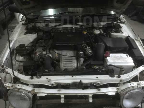 Toyota Celica, 1996 год, 150 000 руб.