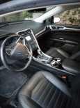 Ford Escort, 2013 год, 1 200 000 руб.