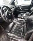 BMW X5, 2005 год, 430 000 руб.