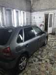 Volkswagen Pointer, 2005 год, 140 000 руб.