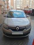 Renault Sandero, 2014 год, 385 000 руб.