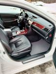 Toyota Camry, 2012 год, 805 000 руб.