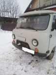 УАЗ Буханка, 2010 год, 150 000 руб.