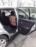 Nissan Tiida, 2011 год, 410 000 руб.