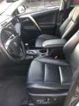 Toyota RAV4, 2013 год, 1 255 000 руб.