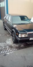 Nissan Cedric, 2000 год, 180 000 руб.