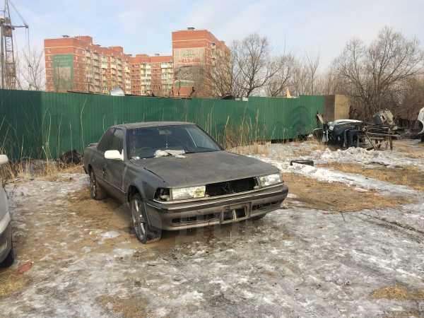 Toyota Cresta, 1991 год, 90 000 руб.