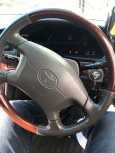 Toyota Cresta, 2000 год, 240 000 руб.