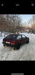 Лада 2108, 1999 год, 65 000 руб.