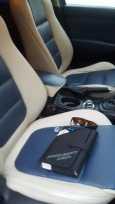 Mazda CX-5, 2011 год, 930 000 руб.