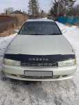 Toyota Cresta, 1993 год, 169 000 руб.