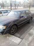 Toyota Crown, 1992 год, 160 000 руб.