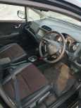 Honda Fit Shuttle, 2012 год, 599 000 руб.