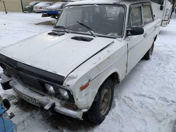 Лада 2106, 1978 год, 21 000 руб.