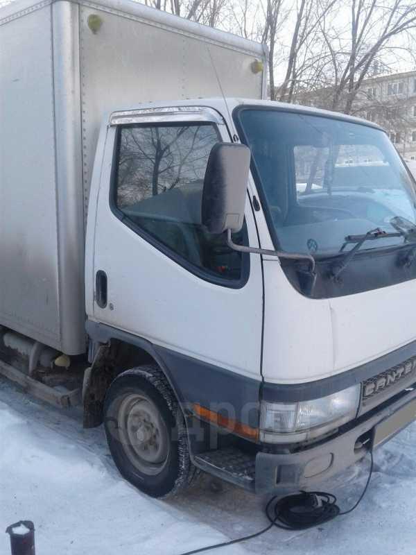 Mitsubishi i, 2002 год, 420 000 руб.