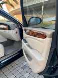 Jaguar XJ, 2003 год, 550 000 руб.