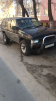 Nissan Terrano, 1989 год, 190 000 руб.