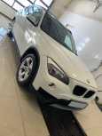BMW X1, 2013 год, 970 000 руб.
