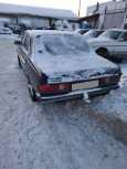 Mercedes-Benz E-Class, 1981 год, 19 000 руб.