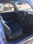 Suzuki Jimny, 2003 год, 290 000 руб.