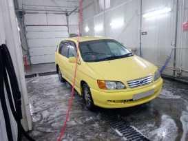 Бийск Toyota Ipsum 1998