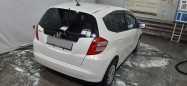 Honda Fit, 2009 год, 500 000 руб.