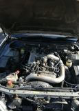 Nissan Laurel, 2000 год, 222 000 руб.