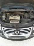 Volkswagen Touran, 2006 год, 370 000 руб.
