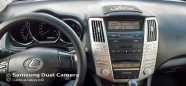 Lexus RX350, 2007 год, 1 050 000 руб.