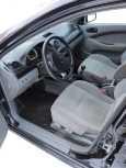 Chevrolet Lacetti, 2011 год, 315 000 руб.