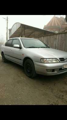 Краснодар Primera 1998