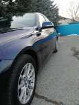 BMW 3-Series, 2014 год, 960 000 руб.
