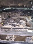 Chevrolet Blazer, 1992 год, 130 000 руб.