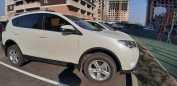 Toyota RAV4, 2013 год, 1 085 000 руб.