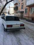 Лада 2105, 2003 год, 28 500 руб.