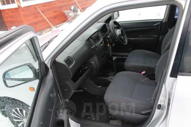Toyota Probox, 2004 год, 265 000 руб.