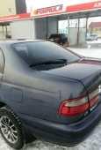 Toyota Corona, 1995 год, 168 000 руб.