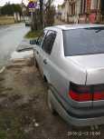 Volkswagen Vento, 1996 год, 110 000 руб.