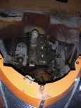 Volkswagen Vento, 1996 год, 130 000 руб.