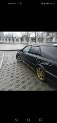 Honda Accord, 2002 год, 200 000 руб.