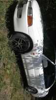Mitsubishi Lancer, 1998 год, 130 000 руб.