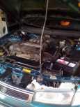 Mazda 626, 1992 год, 125 000 руб.