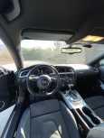 Audi A5, 2015 год, 1 450 000 руб.