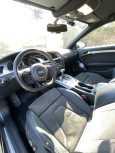 Audi A5, 2015 год, 1 400 000 руб.