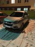 Hyundai ix35, 2013 год, 749 999 руб.