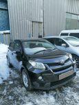 Toyota ist, 2008 год, 400 000 руб.