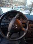 Mercedes-Benz A-Class, 2012 год, 699 000 руб.