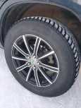 Toyota RAV4, 2012 год, 1 000 000 руб.