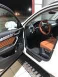 Audi Q3, 2017 год, 1 450 000 руб.