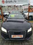 Audi A7, 2014 год, 2 400 000 руб.